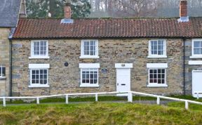 Photo of Brookleigh Pet-Friendly Cottage