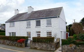Photo of Glan Y Don Beach Cottage