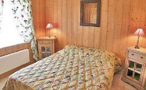 Photo of Holiday home Vaudoy en Brie 3