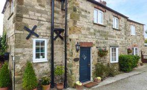Photo of Amberley Cottage