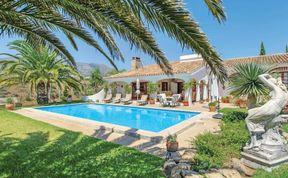 Photo of Casa Gales