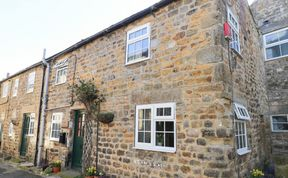 Photo of Stable Cottage