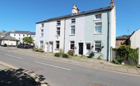 Photo of Millstone Cottage