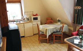 Photo of Vacation rental Westerheide/Sylt