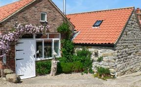 Photo of Home Farm Cottage
