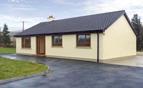 Photo of Tara House
