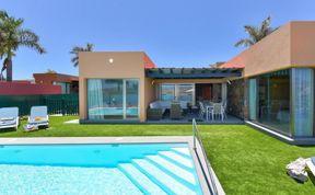 Photo of Par4 Villa