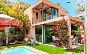 Photo of Villa Los Lagos 12