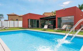 Photo of Par 4 Villa 20
