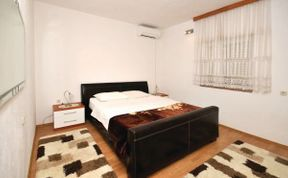 Photo of Holiday home Trogir-Vinisce 8