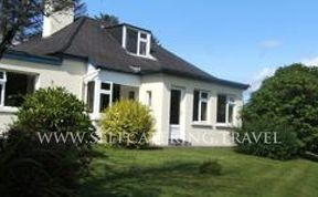 Photo of Dessies Cottage Bantry