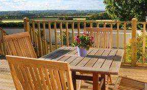 Photo of Derwent Cottage
