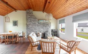 Photo of Ventry Beach Cottage - PEAK 2021 DATES AVAIL
