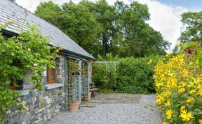 Photo of Larkside Cottage
