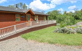 Photo of Oak Lodge