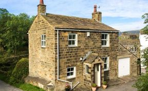 Photo of Holme House Cottage
