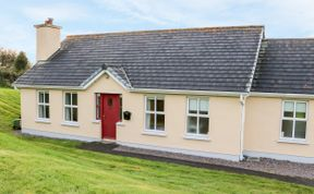 Photo of 2 Ring of Kerry Cottages
