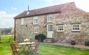Photo of Westwick Edge Cottage