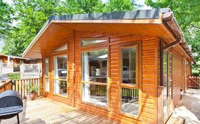 Photo of Beech Hill Lodge