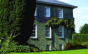 Airbnb | Bandon - County Cork, Ireland - Airbnb