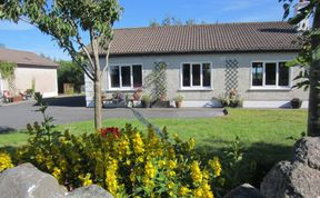 Photo of  Barna Galway HotTub Cottage