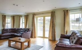 Photo of Ardmore Lodge