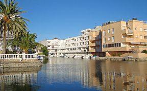Photo of Port Mistral 13