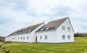 Photo of Isallt Lodge