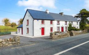 Photo of Bramble Cottage