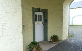 Photo of The Mews Flat