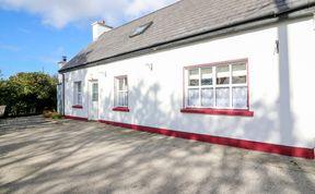 Photo of Julie's Cottage
