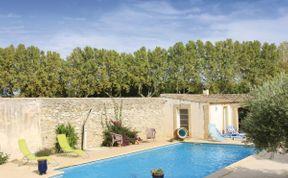 Photo of Lancon De Provence