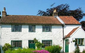 Photo of The White Cottage