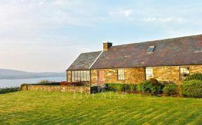 Photo of Carbery Farm House