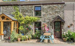 Photo of 2 Graig Cottages