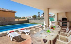 Photo of Casa Zefir