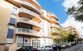 Photo of Edificio Mediterranea II