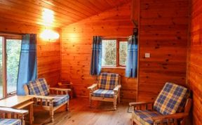 Photo of Cabin 2