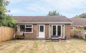 Photo of Allensford Cottage