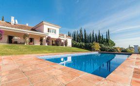Photo of Villa La Ladera