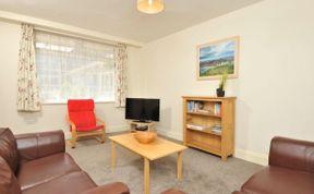 Photo of Apartment 9 Trinity Mews Trinity Hill Torquay TQ1 2AS