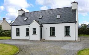 Photo of Carrig Mor