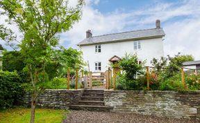 Photo of Gatehouse