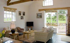 Photo of Tethera Cottage