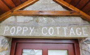 Photo of Poppy Cottage
