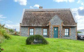 Photo of Rusheen Cottage