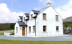 Photo of Ardagh North