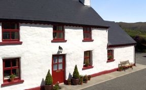 Photo of Fehanaugh Cottage
