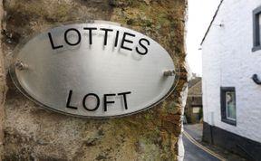 Photo of Lottie's Loft