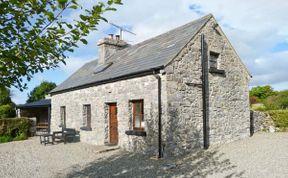 Photo of Clooncorraun Cottage
